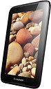 Фото Lenovo IdeaTab A1000 16Gb