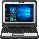 Фото Panasonic ToughBook CF-19 (CF-19ZZ026M9)