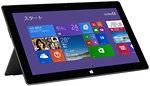 Фото Microsoft Surface Pro (FJT-00004)4Gb/128SSD/Win10P