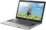 Фото Fujitsu LifeBook S937 (S9370M0002UA)