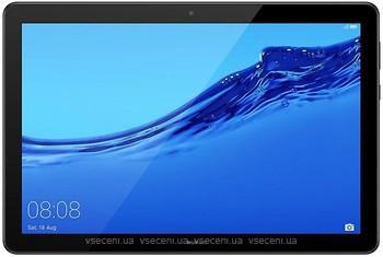 Фото Huawei MediaPad T5 10 LTE 3/32Gb