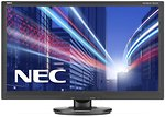 Фото NEC AccuSync AS242W