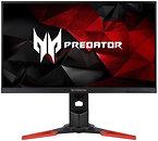 Фото Acer Predator XB271HUAbmiprz (UM.HX1EE.A01)