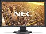 Фото NEC MultiSync E233WMi
