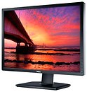 Фото Dell UltraSharp U2412M
