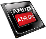 Фото AMD Athlon X4 950 Bristol Ridge 3500Mhz, L2 2048Kb (AD950XAGABBOX, AD950XAGM44AB)