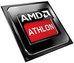 Фото AMD Athlon X4 840 Kaveri 3100Mhz, L2 4096Kb (AD840XYBJABOX, AD840XYBI44JA, AD840XYBJAMPK)