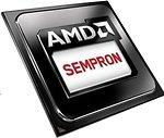 Фото AMD Sempron 2650 Kabini 1450Mhz, L2 1024Kb (SD2650JAHMBOX, SD2650JAH23HM)