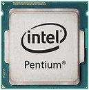 Фото Intel Pentium G3260 Haswell 3300Mhz, L3 3072Kb (BX80646G3260, BXC80646G3260, CM8064601482506)