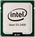 Фото Intel Xeon E5-2428L Sandy Bridge-EN 1800Mhz, L3 15360Kb (CM8062007187509)