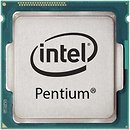 Фото Intel Pentium G4620 Kaby Lake-S 3700Mhz, L3 3072Kb (BX80677G4620, CM8067703015524)