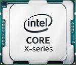 Фото Intel Core i7-7800X Skylake-X 3500Mhz, L3 8448Kb (BX80673I77800X, BXC80673I77800X, CD8067303287002)