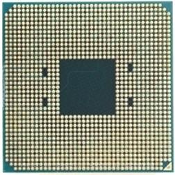 Фото AMD A12-9800E Bristol Ridge 3100Mhz, L2 2048Kb (AD9800AHABBOX, AD9800AHM44AB)