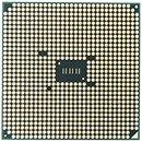Фото AMD A10-9700 Bristol Ridge 3500Mhz, L2 2048Kb (AD9700AGABBOX, AD9700AGM44AB)