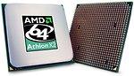 Фото AMD Athlon 64 X2 5200+ Brisbane 2700Mhz, L2 1024Kb (ADO5200DOBOX, ADO5200IAA5DO)