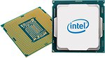 Фото Intel Core i3-8100 Coffee Lake-S 3600Mhz, L3 6144Kb (BX80684I38100, BXC80684I38100, CM8068403377308)