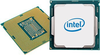 Фото Intel Core i3-8350K Coffee Lake-S 4000Mhz, L3 8192Kb (BX80684I38350K, BXC80684I38350K, CM8068403376809)