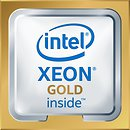 Фото Intel Xeon Gold 6132 Skylake-SP 2600Mhz, L3 19712Kb (CD8067303592500)