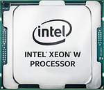 Фото Intel Xeon W-2125 Skylake-W 4000Mhz, L3 8448Kb (CD8067303533303)