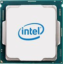 Фото Intel Core i5-8500 Coffee Lake-S 3000Mhz, L3 9216Kb (BX80684I58500)