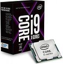 Фото Intel Core i9-9820X Skylake-X Refresh 3300Mhz, L3 16896Kb (BX80673I99820X, BXC80673I99820X, CD8067304126901)
