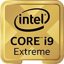Фото Intel Core i9-9980XE Skylake-X Refresh 3000Mhz, L3 25344Kb (BX80673I99980X, BXC80673I99980X, CD8067304126600)