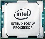 Фото Intel Xeon W-3175X Skylake-SP 3100Mhz, L3 8448Kb (BX80673W3175X, CD8067304237800)