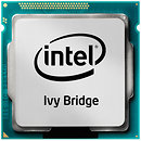 Фото Intel Core i5-3450S Ivy Bridge 2800Mhz, L3 6144Kb (BX80637I53450S, CM8063701095104)