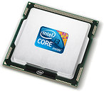 Фото Intel Core i3-7320 Kaby Lake-S 4100Mhz, L3 4096Kb (BX80677I37320, CM8067703014425)