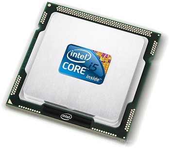 Фото Intel Core i5-6600K Skylake-S 3500Mhz, L3 6144Kb (BX80662I56600K, BXC80662I56600K, CM8066201920300)