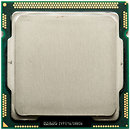 Фото Intel Pentium G6960 Clarkdale 2933Mhz, L3 3072Kb (CM80616005373AA)