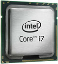 Фото Intel Core i7-975 Bloomfield 3333Mhz, L3 8192Kb (BX80601975, AT80601002274AA)