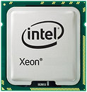 Фото Intel Xeon X5550 Nehalem-EP 2667Mhz, L3 8192Kb (BX80602X5550, AT80602000771AA)