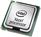 Фото Intel Xeon E5-2407 Sandy Bridge-EN 2200Mhz, L3 10240Kb (BX80621E52407, CM8062001048200)