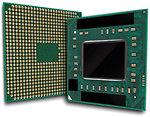 Фото AMD A6-7400K Kaveri 3500Mhz, L2 1024Kb (AD740KYBJABOX, AD740KYBI23JA)