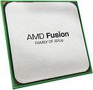 Фото AMD A4-3300 Llano 2500Mhz, L2 1024Kb (AD3300OJGXBOX, AD3300OJHXBOX, AD3300OJZ22GX, AD3300OJZ22HX)