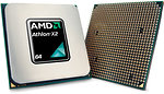Фото AMD Athlon II X2 215 Regor 2700Mhz, L2 1024Kb (ADX215OCK22GQ)