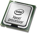 Фото Intel Xeon X3470 Lynnfield 2933Mhz, L3 8192Kb (BX80605X3470, BV80605001905AJ)