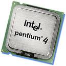 Фото Intel Pentium 4 511 Prescott 2800Mhz, L2 1024Kb (BX80547PE2800EN, HH80547PE0721MN, JM80547PE0721MN)