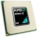 Фото AMD Athlon II X4 635 Propus 2900Mhz, L2 2048Kb (ADX635WFGMBOX, ADX635WFGIBOX, ADX635WFK42GM, ADX635WFK42GI)