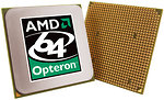 Фото AMD Opteron 6180 SE Magny-Cours 2500Mhz, L3 12288Kb (OS6180YETCEGO)