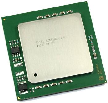 Фото Intel Xeon E7-8891V3 Haswell-EX 2800Mhz, L3 46080Kb (CM8064501552202)
