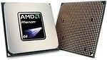 Фото AMD Phenom II X2 B59 Callisto 3400Mhz, L3 6144Kb (HDXB59WFK2DGM)