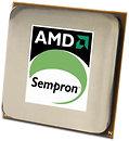 Фото AMD Sempron LE-1250 Sparta 2200Mhz, L2 512Kb (SDH1250DPBOX, SDH1250IAA4DP)