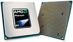 Фото AMD Phenom X3 8650 Toliman 2300Mhz, L3 2048Kb (HD8650WCGHBOX, HD8650WCJ3BGH)