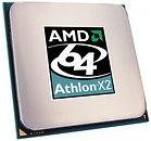 Фото AMD Athlon X2 7850 Kuma 2800Mhz, L3 2048Kb (AD785ZWCGHBOX, AD785ZWCJ2BGH)