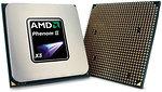 Фото AMD Phenom II X3 720 Heka 2800Mhz, L3 6144Kb (HDZ720WFGIBOX, HDZ720WFK3DGI)