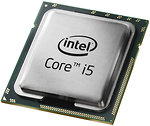 Фото Intel Core i5-4690K Devil's Canyon 3500Mhz, L3 6144Kb (BX80646I54690K, BXF80646I54690K, CM8064601710803)