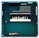 Фото Intel Celeron G1820 Haswell 2700Mhz, L3 2048Kb (BX80646G1820, CM8064601483405)
