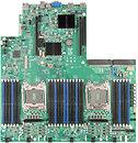 Фото Intel S2600WT2